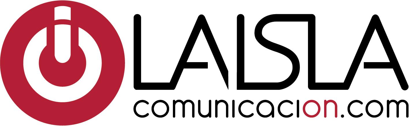 La Isla Comunicación