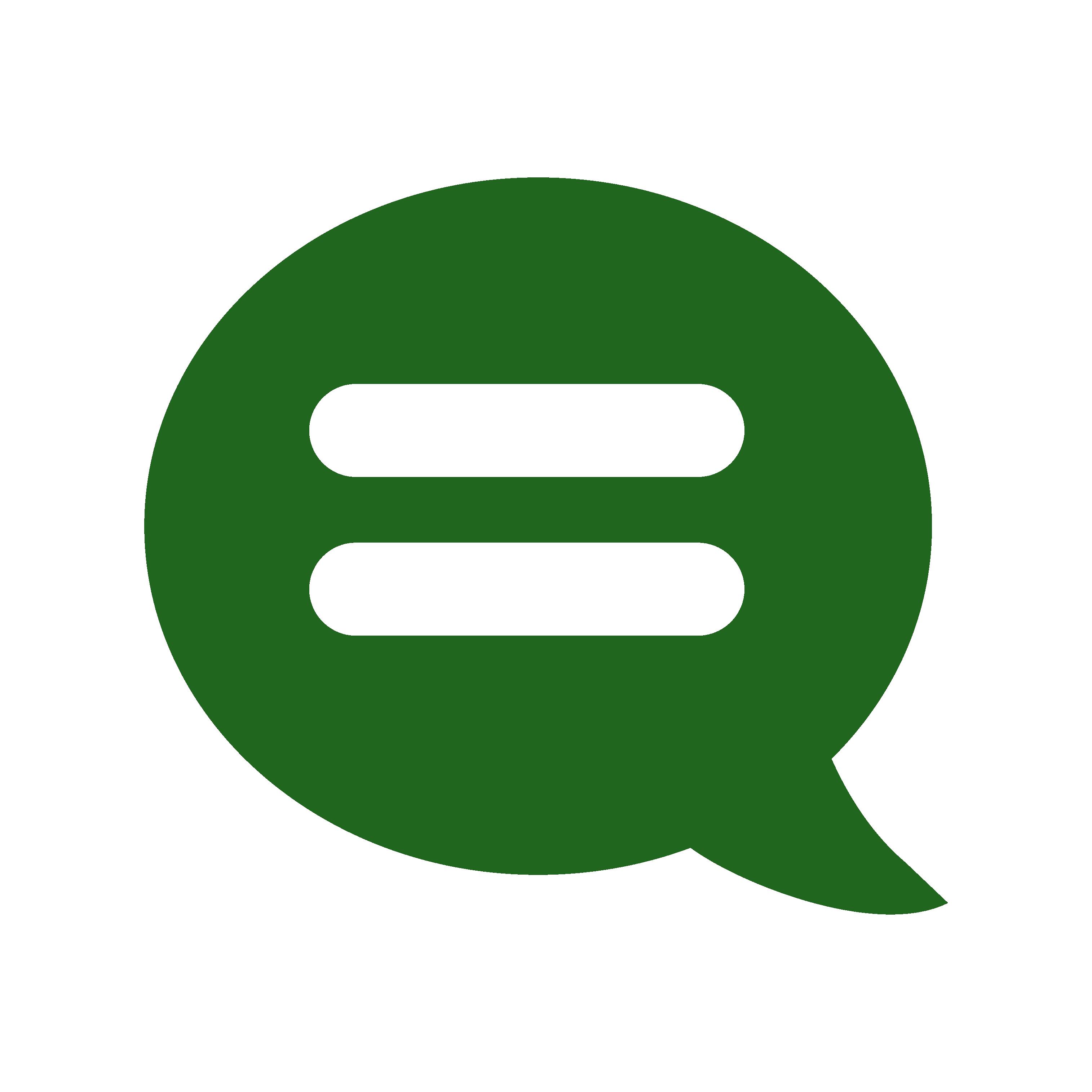 Comunicación, Publicidad y Eventos