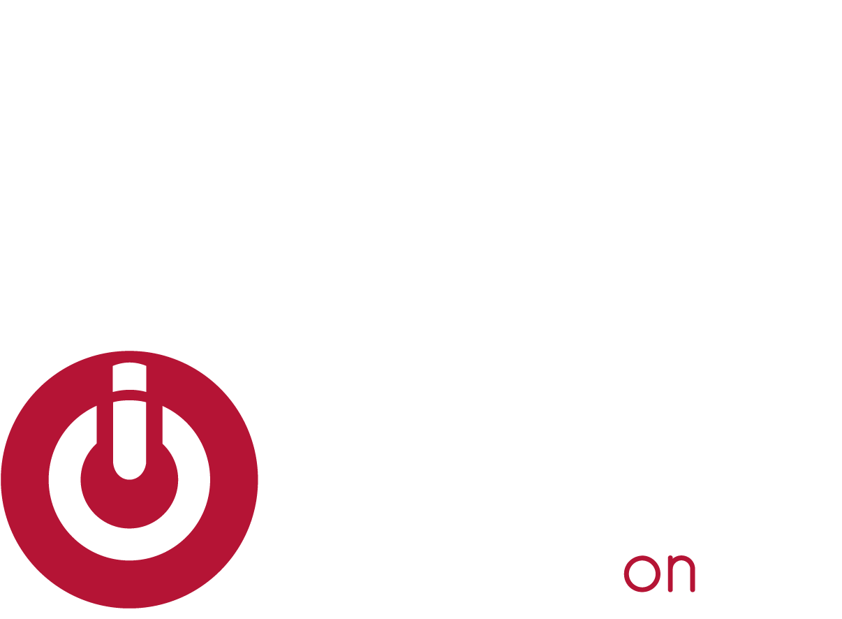La Isla Comunicación  Productora Audiovisual y Agencia de Marketing Digital